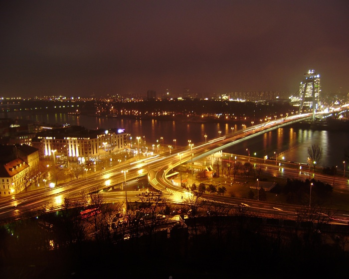World_Slovakia_Bratislava_013495_ (700x560, 134Kb)