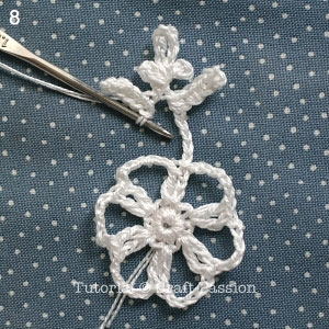 crochet-snowflakes-coasters-8 (300x300, 106Kb)