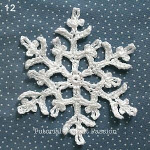 crochet-snowflakes-coasters-12 (300x300, 99Kb)