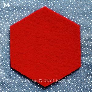crochet-snowflakes-coasters-14 (300x300, 82Kb)