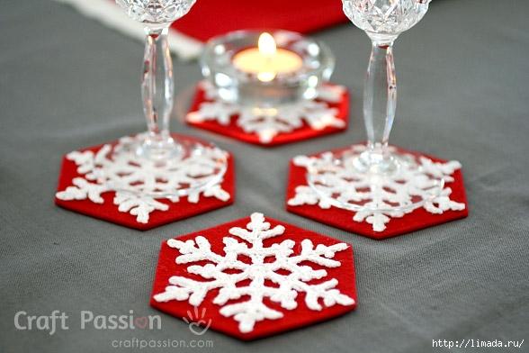 crochet-snowflakes-coasters-pattern (588x392, 155Kb)