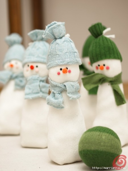 Прикольный снеговик для портнихи) (16) (450x600, 109Kb)