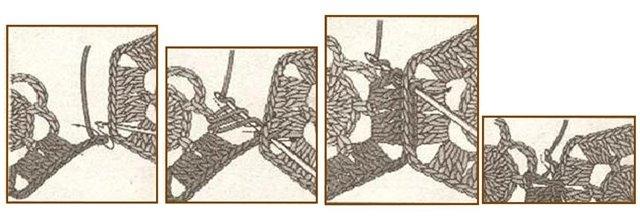 Стильный нежный кардиган крючком из мотивов (10) (640x220, 87Kb)