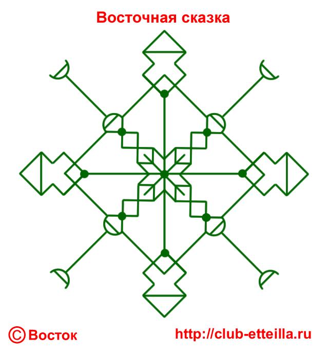 Vosnok_skaska (639x689, 152Kb)