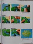 Превью Гавайский квилт 4. Японская книжка с красивыми моделями лоскутного шитья (42) (525x700, 224Kb)