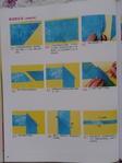 Превью Гавайский квилт 4. Японская книжка с красивыми моделями лоскутного шитья (45) (525x700, 206Kb)