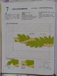 Превью Гавайский квилт 4. Японская книжка с красивыми моделями лоскутного шитья (55) (525x700, 219Kb)