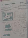 Превью Гавайский квилт 4. Японская книжка с красивыми моделями лоскутного шитья (57) (525x700, 209Kb)