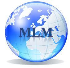 mlm (227x219, 7Kb)