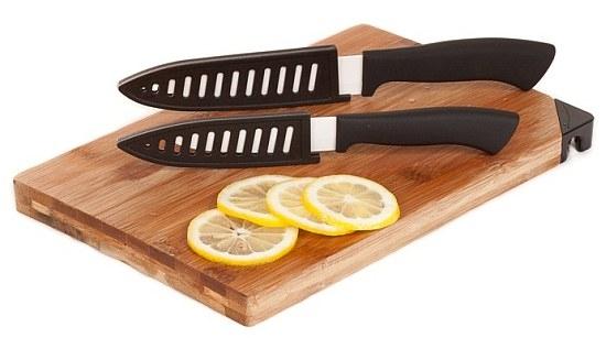 ножи (3) (550x307, 74Kb)