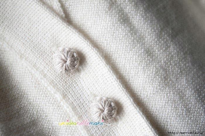 Пуговицы крючком для вязаной одежды (5) (700x465, 178Kb)