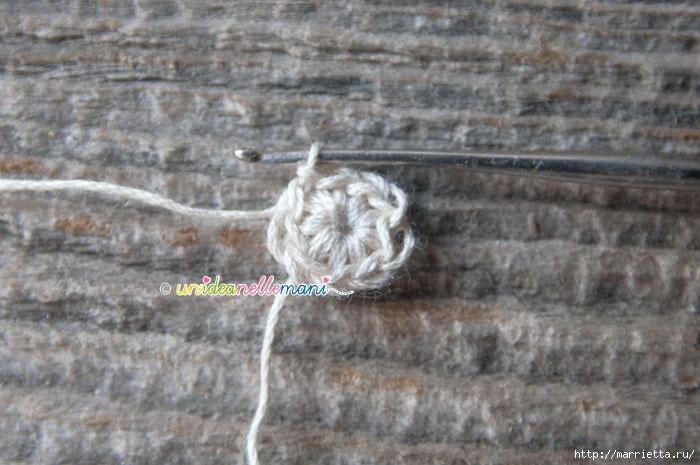 Пуговицы крючком для вязаной одежды (6) (700x465, 205Kb)