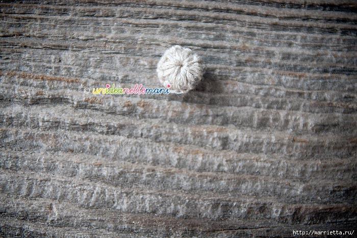 Пуговицы крючком для вязаной одежды (10) (700x467, 246Kb)