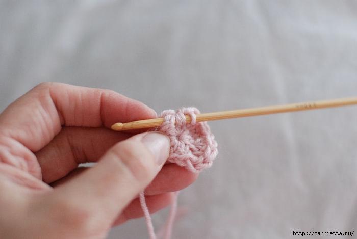 Пуговицы крючком для вязаной одежды (15) (700x469, 132Kb)