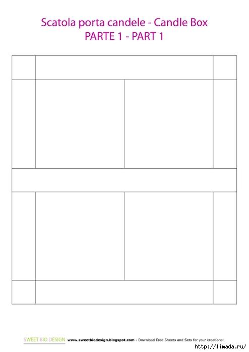 scatola_porta_candele (494x700, 49Kb)