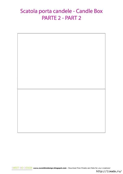 scatola_porta_candele2 (494x700, 39Kb)
