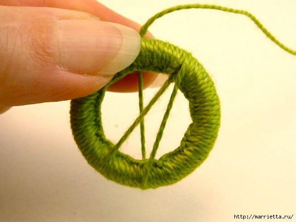 Пуговицы крючком для вязаной одежды (32) (600x450, 112Kb)
