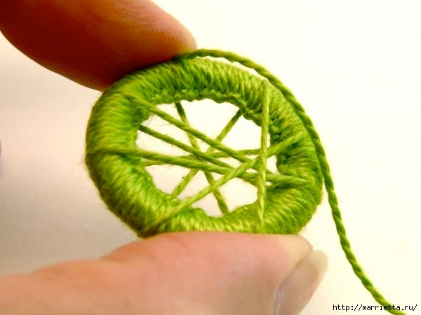 Пуговицы крючком для вязаной одежды (33) (600x450, 113Kb)