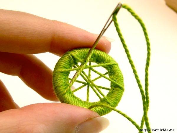 Пуговицы крючком для вязаной одежды (35) (600x450, 126Kb)