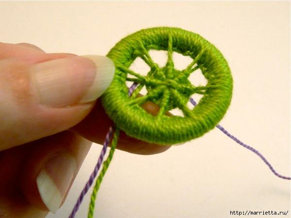 Пуговицы крючком для вязаной одежды (39) (600x450, 106Kb)
