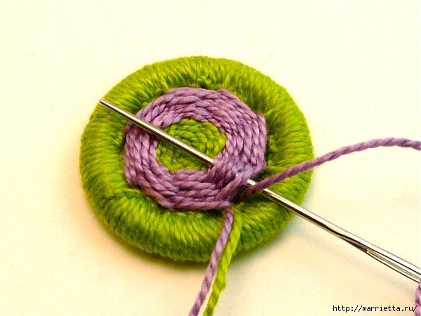 Пуговицы крючком для вязаной одежды (42) (600x450, 129Kb)
