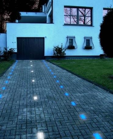 alei-luminate-curte (370x455, 134Kb)