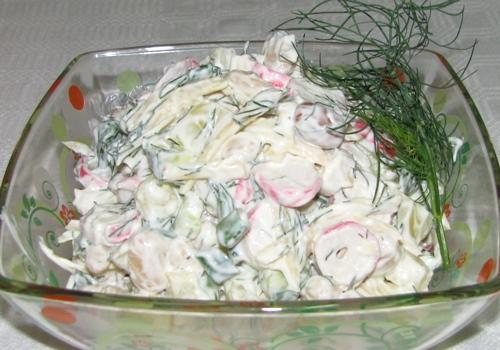 Salat-iz-fasoli-i-krabovyh-palochek (500x350, 111Kb)