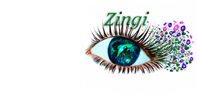 logo-small3 (284x138, 66Kb)