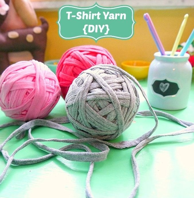 T-shirt-Yarn-DIY-on-EverythingEtsy.com_thumb (677x688, 242Kb)