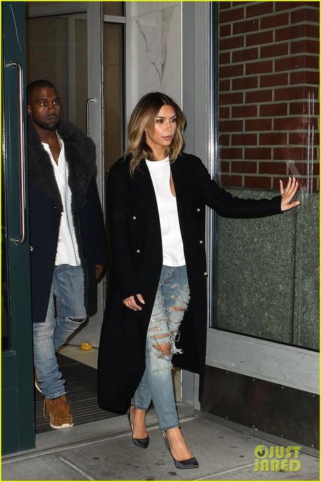 kim-kardashian-kanye-west-barclays-center-night-two-09 (466x700, 93Kb)