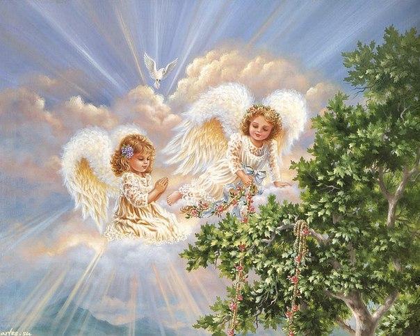 100586374_90921812_large_hZt7xbjNT08_dva_angela (604x483, 310Kb)