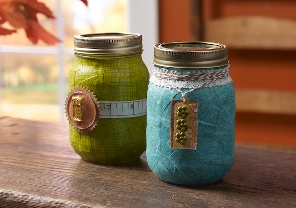 Decorate-mason-jars-perfect-for-fall-gift-giving (600x422, 127Kb)