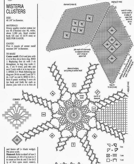 sskat-kru1 (572x700, 275Kb)