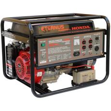 generator-benzinovyy-honda-bht7000dxe-220x220 (220x220, 85Kb)