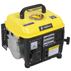 generator-benzinovyiy-Titan-PBG850R-230x230 (220x220, 74Kb)
