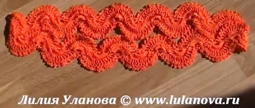 4114762_lent__kryj_lanova (516x219, 50Kb)