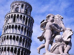 italija (300x225, 93Kb)