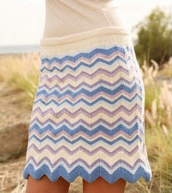 Метки: вязаное платье спицами