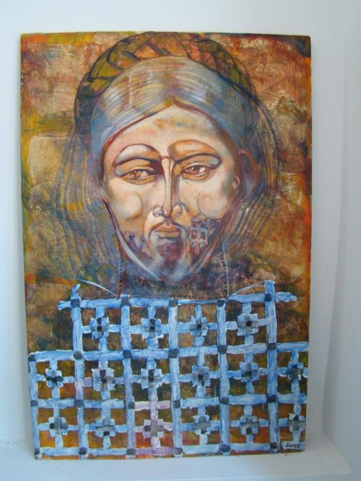 3418201_2010_08_14__Prophesy_about_Julia_Tymoshenko_Unknownpainter_KyivPechersk_avatar_DSC09181 (525x700, 305Kb)