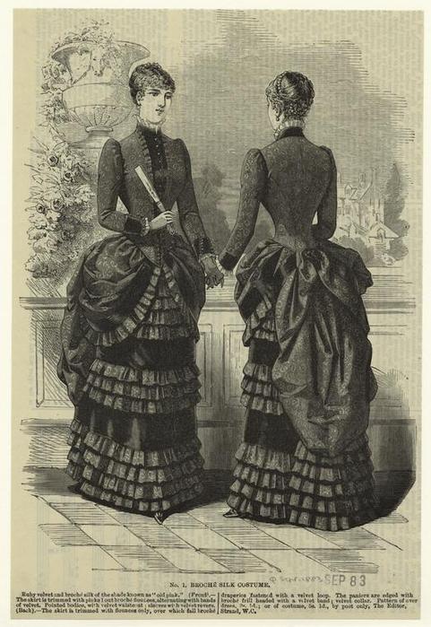 1880 telefonkatalogen