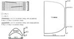 Превью kep-2 (700x368, 79Kb)