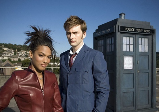 doctorwhoday_16 (515x364, 63Kb)