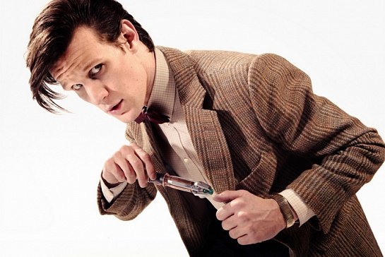 doctorwhoday_33 (545x364, 82Kb)