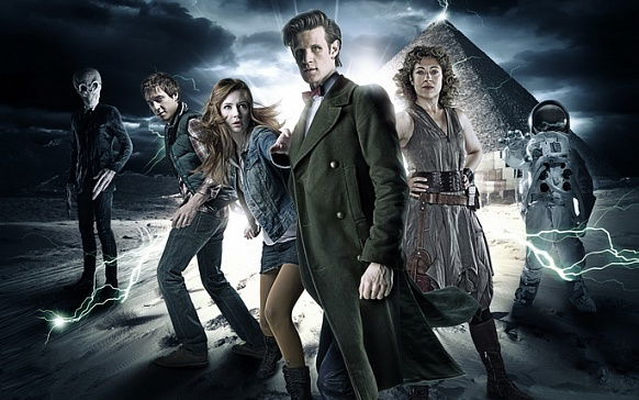 doctorwhoday_31 (582x364, 100Kb)