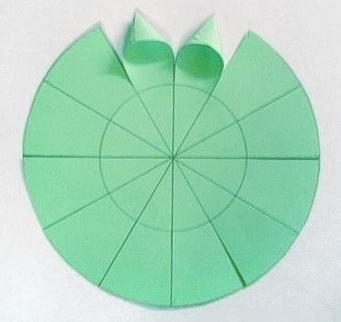 Мастер-класс-Елка-из-цветной-бумаги-—-ПОДЕЛКА-3 (341x322, 68Kb)