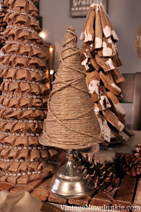 diy-twine-christmas-tree-easy (466x700, 351Kb)