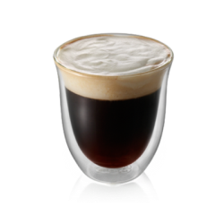 kofe1 (250x250, 56Kb)