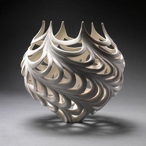 jennifer-mccurdy-ceramic-artist-3 (500x500, 91Kb)