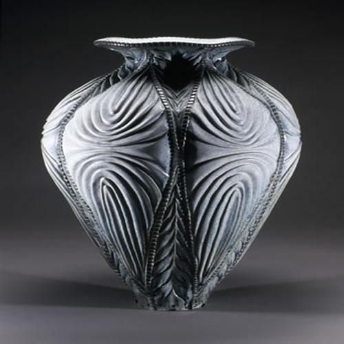 jennifer-mccurdy-ceramic-artist-11 (500x500, 94Kb)
