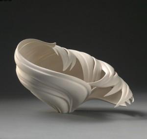 Jennifer-McCurdyTsunami-Bowl-2011-300x284 (300x284, 32Kb)